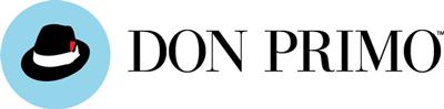 Don Primo Logo